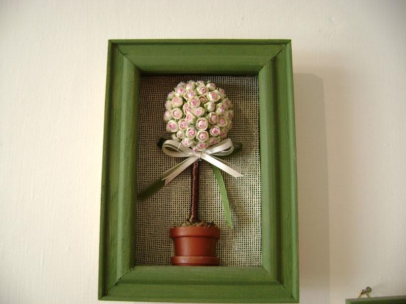Imagenes de adornos para el hogar imagui for Adornos para hogar