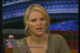 Juliet Huddy Breasts http://showmethehuddy.blogspot.com/