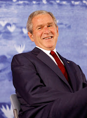 George W Bush Political Ideology | RM.