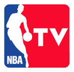 A TV DA NBA