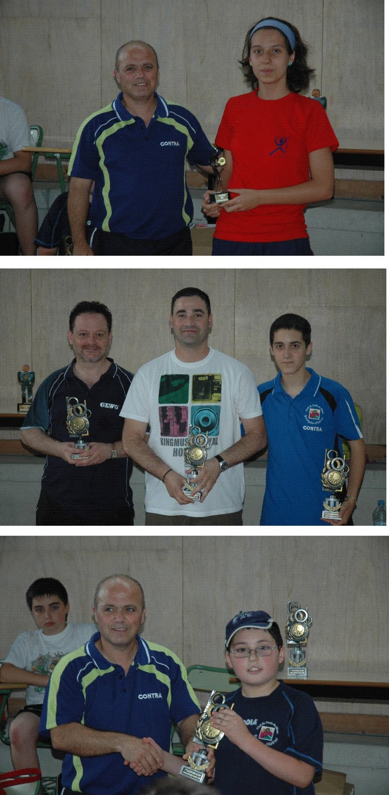 [Torneo+Fin+Temporada+2008-2009.jpg]