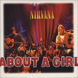 nirvana-about_a_girl_pictures