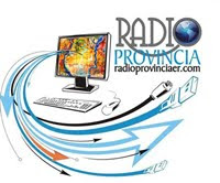 Escuchá Radio Provincia