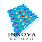 Innova Digital Art