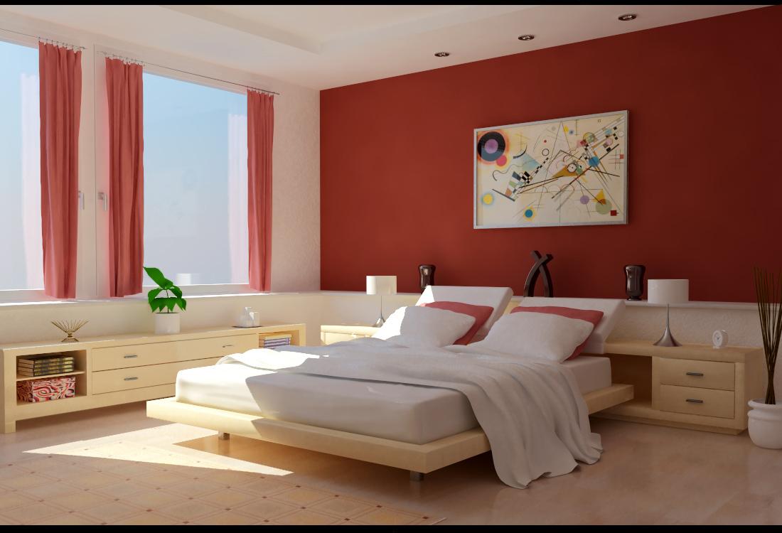 Дом красивые дома дизайн интерьера