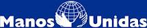 Manos Unidas Delegación Sevilla