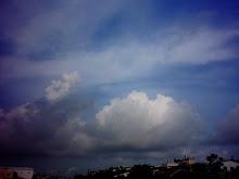 千變萬化彩雲系列6