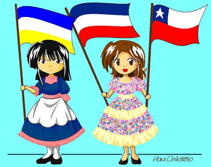 Hani.Chile08