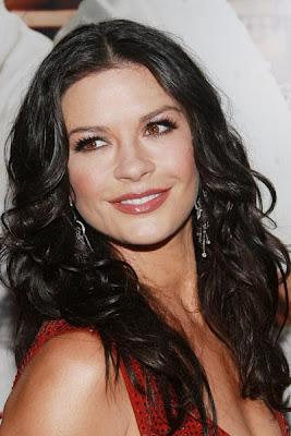 Celebrity Hair Styles For Women