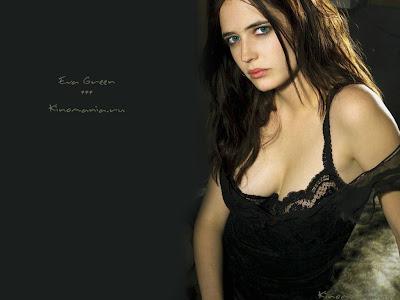 Eva-Green-modelo-francesa