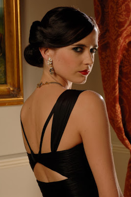 Eva-Green-chica-Bond-Casino-Royale