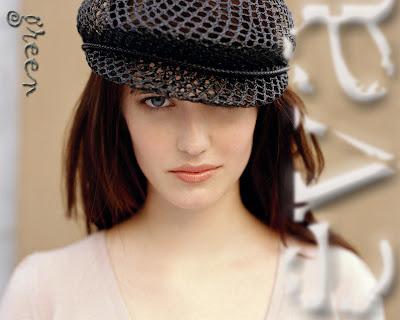 las-mejores-actrices-Eva-Green