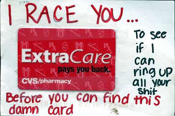 [race.jpg]