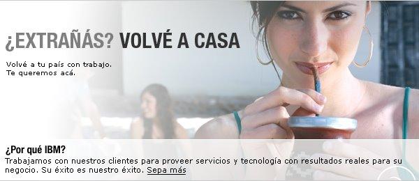 http://www.ibm.com/ar/services/comebackhome/