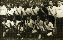 Campeo 1941