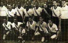 Campeão 1941