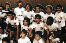 Campeão 1983
