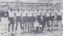 Campeão 1937