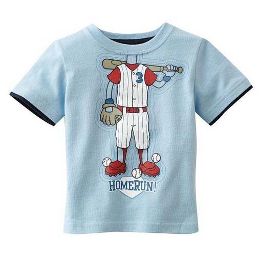 baby heaven 1 2 3 your baby s clothing heaven jumping