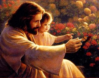 Agape Verses Phileo Love - Jesus is Savior