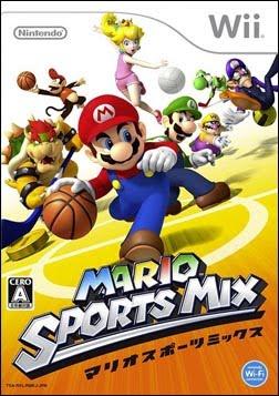 http://1.bp.blogspot.com/_a86z7wPSZYQ/TP5HGEwM7HI/AAAAAAAAAXs/zY6gkrKvfFw/s1600/Mario%2BSports%2BMix.jpg