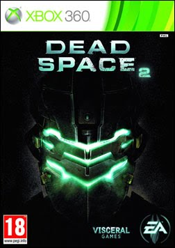 Download - Dead Space 2 - XBOX 360