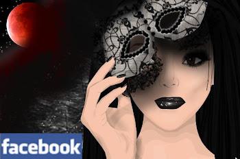 La nostra Pagina Di Facebook