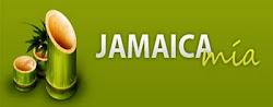 JAMAICA MIA