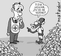 Rescatando Haiti ó....?