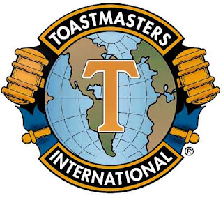 Help writing Ice Breaker for Toastmasters...?