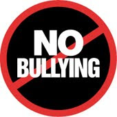 no more bullying essay ideas