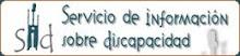 SERVICIO DE INFORMACION SOBRE DISCAPACIDAD