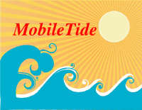 Mobiletide Blog