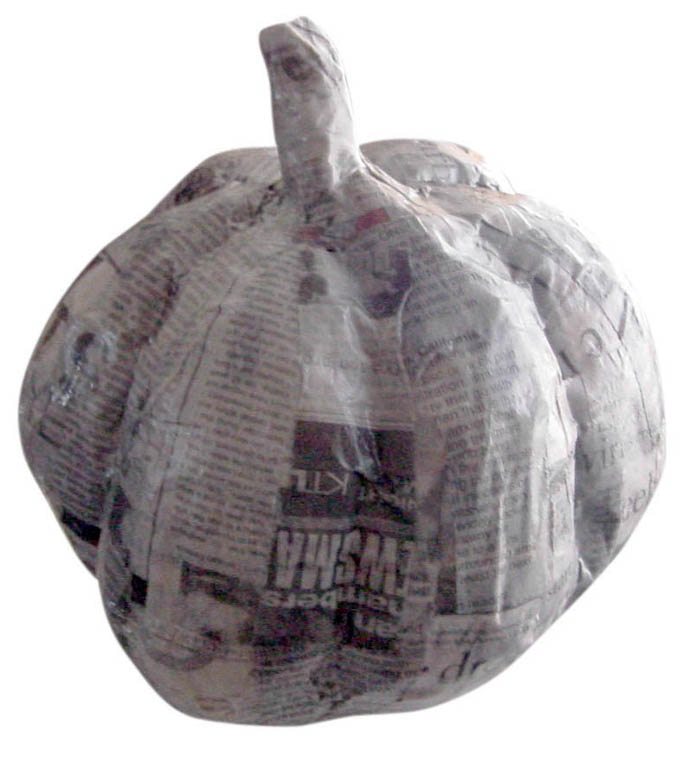 1000 images about paper mache on pinterest for Paper mache structure