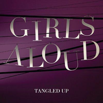 http://1.bp.blogspot.com/_a8zHE6AqjLg/SR5M5Ah4NOI/AAAAAAAAA6I/hlKw7I_EyPE/s400/Girls-Aloud-Tangled-Up-419840.jpg