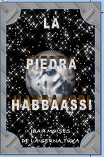 LA PIEDRA HABBAASSI