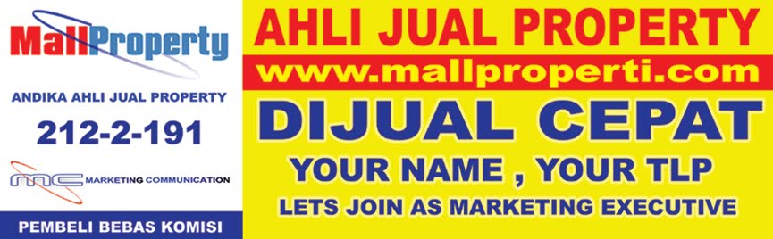 Mallproperty Indonesia