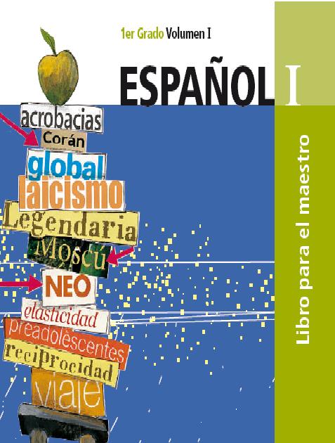 Geografia De Mexico