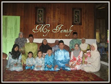 ::My Family::