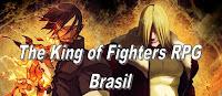 KOF RPG Brasil