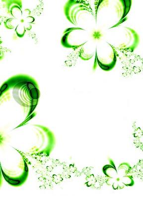 http://1.bp.blogspot.com/_a9LUpETaBCY/TNXisFBguQI/AAAAAAAACro/MuqIot2N1ck/s1600/texturas+de+luz+bythataschultz5.jpg