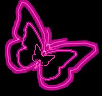 Blog de photoscapev3 : Tudo para PhotoScape e Orkut , Blusher de Luz