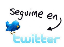Twitteame