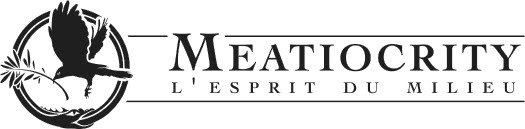 MEATIOCRITY