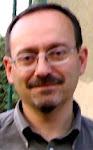Enrique Jimeno Fernández