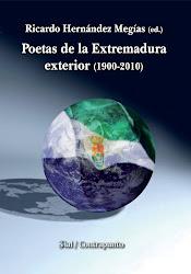 Poetas de la Extremadura exterior