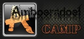 Amboeradoel Camp