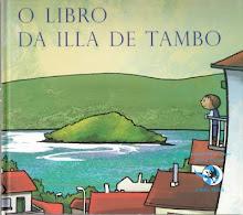 O libro da Illa de Tambo