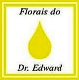 FLORAIS DR. EDWARD