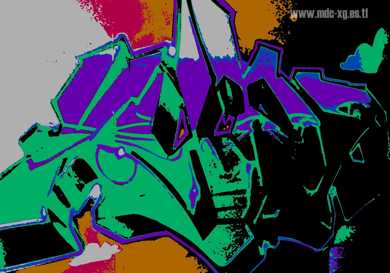 http://1.bp.blogspot.com/_aA8EYvE34w0/TFGiB8v2KXI/AAAAAAAAAHM/o6NojWoyd6Y/s1600/wallpaper_11363.jpg